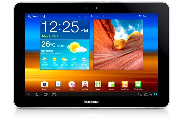 Telefonunuz ve tabletleriniz 4.5G'yi çalıştırabilecek mi? İşte 4.5G ile uyumlu akıllı cihazlar - Page 4