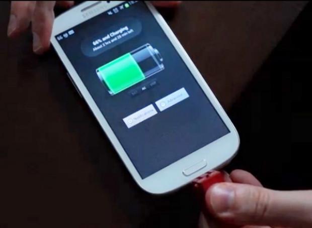 Telefonunuzu doğru şekilde şarj ediyor musunuz? - Page 3