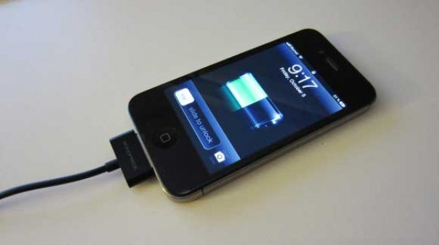 Telefonunuzu doğru şekilde şarj ediyor musunuz? - Page 4