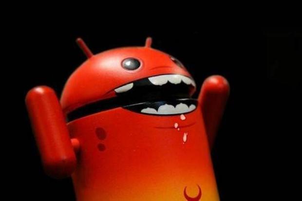 Telefonunuzu kapattığınızı sanıyorsanız yanılıyorsunuz! - Page 3