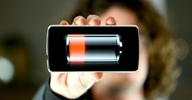 Telefonunuzu saniyeler içinde şarj edebilirsiniz! - Page 1
