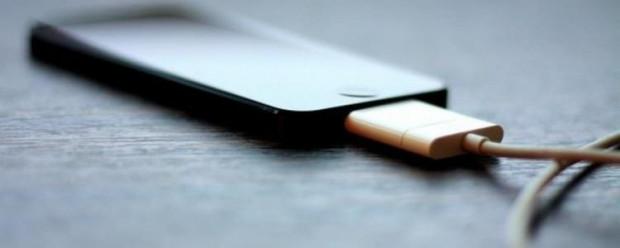 Telefonunuzu saniyeler içinde şarj edebilirsiniz! - Page 3