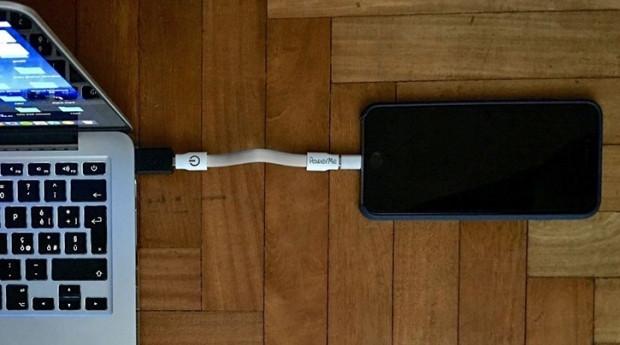 Telefonunuzu şarj eden 5 alternatif ürün! - Page 2