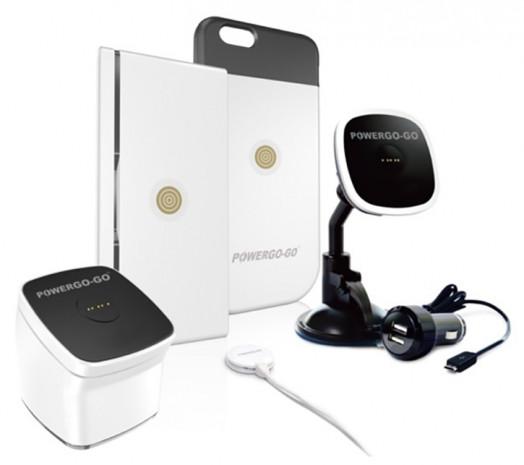 Telefonunuzu şarj eden 5 alternatif ürün! - Page 4