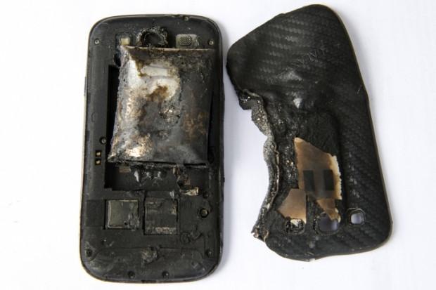 Telefonunuzu Şarj Ederken Ciddiye Almamanız Gereken 6 Efsane, Dikkat Etmeniz Gereken Tek Gerçek - Page 1