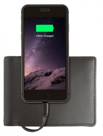 Telefonunuzun pil ömrü kısa mı? Bu 'powerbank'lar size göre - Page 4