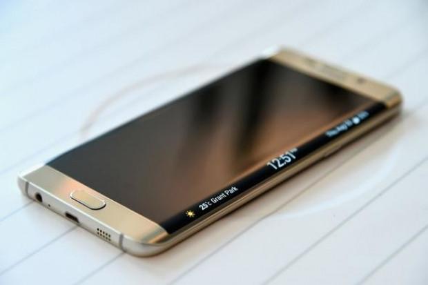 Telefonunuzun şarjını en çok neler tüketiyor? - Page 3