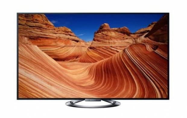 Televizyon almak isteyenlere 11 özel seçenek - Page 2
