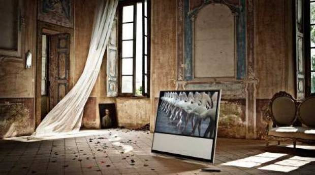 Televizyon almak isteyenlere 11 özel seçenek - Page 3