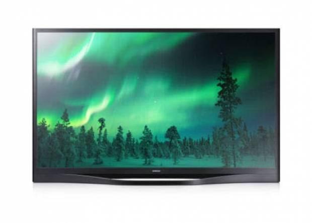 Televizyon almak isteyenlere 11 özel seçenek - Page 4