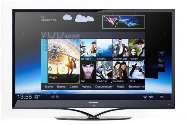Televizyonlara doping: Smart TV Box - Page 2