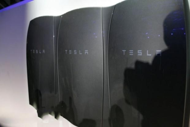 Tesla Powerwall ev pilleri - Page 4