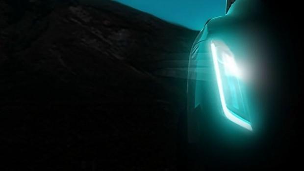 Tesla Semi Truck 16 Kasım'da görücüye çıkıyor - Page 4