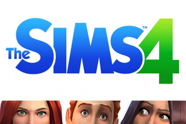 The Sims'ten kötü haber - Page 4