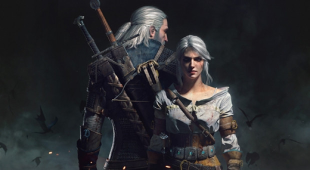 The Witcher 3: Wild Hunt incelemesi - Page 1