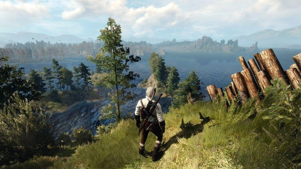 The Witcher 3: Wild Hunt incelemesi - Page 4