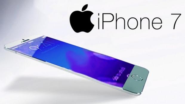 Tim Cook'un açıkladığı sürpriz iPhone 7 özelliği! - Page 2