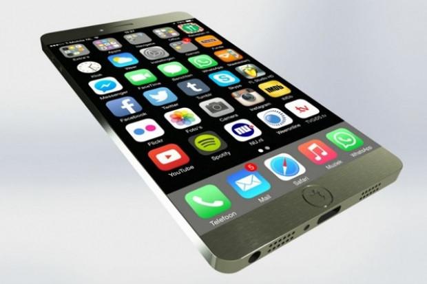 Tim Cook'un açıkladığı sürpriz iPhone 7 özelliği! - Page 3
