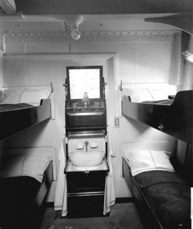 Titanik'in hiç bilmediğiniz fotoğrafları - Page 4