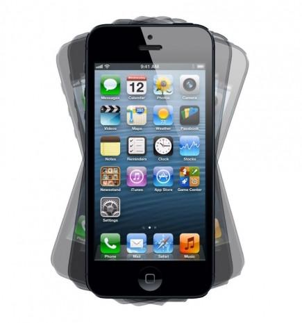 Titremeyen iPhone nasıl düzelir? - Page 1