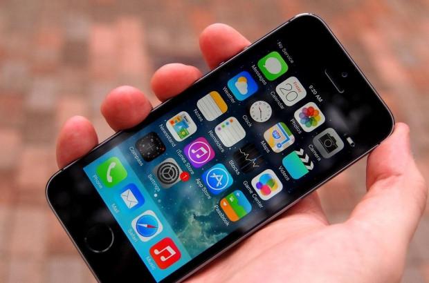 Titremeyen iPhone nasıl düzelir? - Page 4