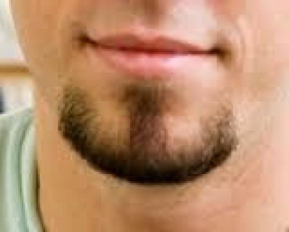 Top sakalın mucidi kimmiş biliyor muydunuz? - Page 3