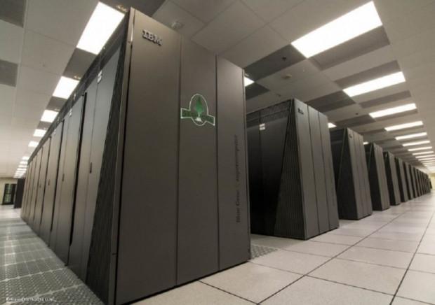Toplama parçalarla elde edemeyeceğiniz dünyanın en pahalı 9 bilgisayarı - Page 2