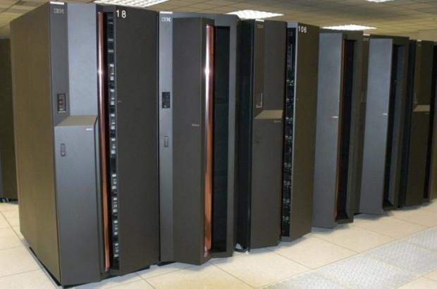 Toplama parçalarla elde edemeyeceğiniz dünyanın en pahalı 9 bilgisayarı - Page 3