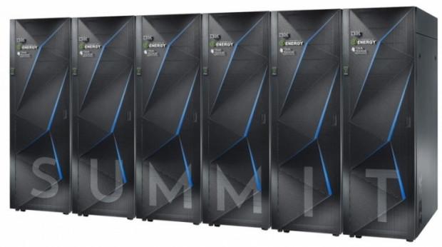 Toplama parçalarla elde edemeyeceğiniz dünyanın en pahalı 9 bilgisayarı - Page 4