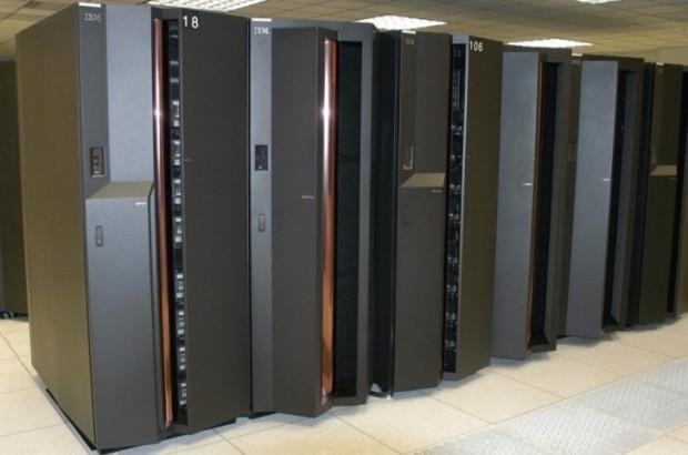 Toplama parçalarla elde edemeyeceğiniz dünyanın en pahalı 8 bilgisayarı - Page 3