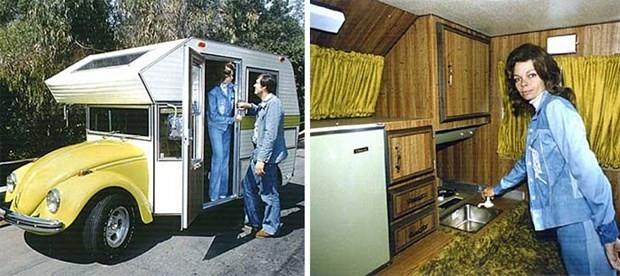 Tosbağa'dan karavan gördünüz mü? - Page 3