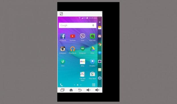 Samsung TouchWiz'i daha etkili kullanmak için 15 özellik - Page 2