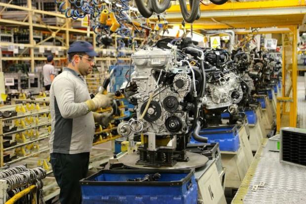 Toyota Türkiye fabrikasında 105 saniyede bir araç yapılıyor - Page 2