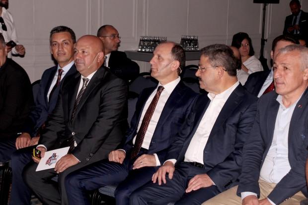 Trabzonspor ve Turkcell anlaştı! - Page 4