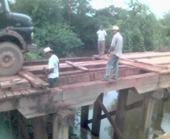 Trans Amazon Yolu dünyanın en korkunç yolu oldu - Page 1