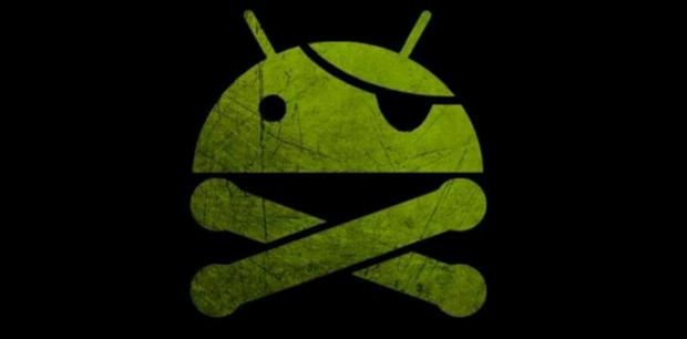 Trend Micro, yeni bir Android güvenlik açığı tespit etti - Page 1