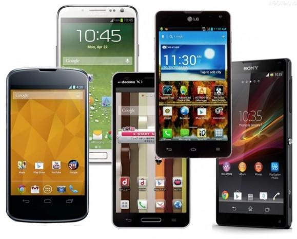 Trend Micro, yeni bir Android güvenlik açığı tespit etti - Page 3