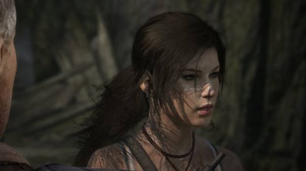 TressFX ve Tomb Raider - Page 3