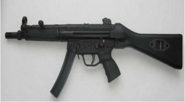 TSK envanterinde bulunan MKE üretimi silahlar - Page 3