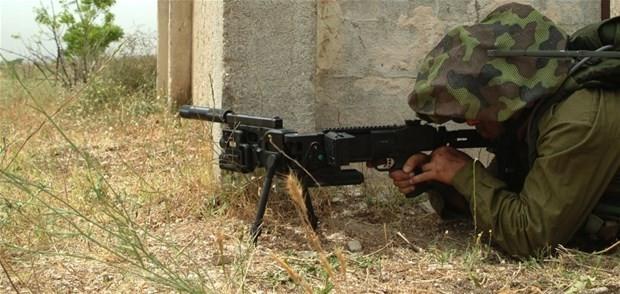 TSK'ya aktif mücadele için yeni teknoloji silahlar geliyor - Page 3