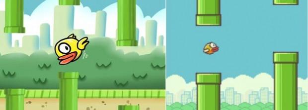 Tüm dünyada devam eden Flappy Bird çılgınlığı! - Page 3