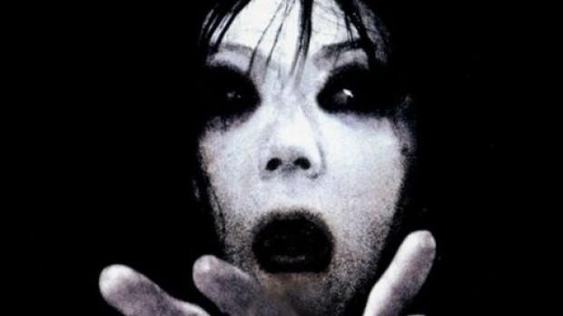 Tüm zamanların en çok gişe yapan 13 korku filmi - Page 1
