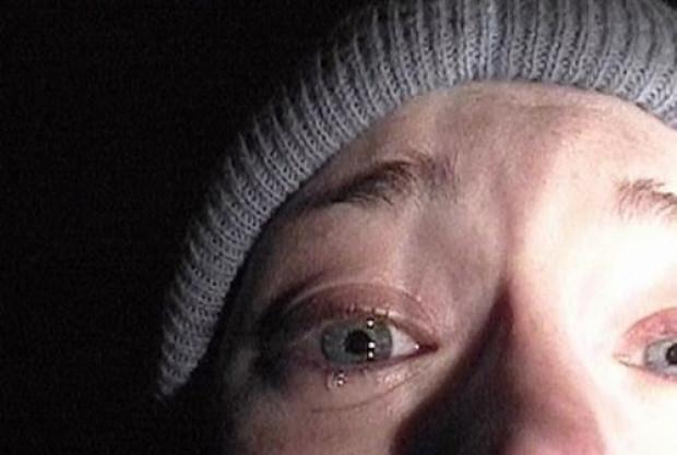 Tüm zamanların en çok gişe yapan 13 korku filmi - Page 4