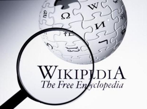 Tüm zamanların en çok müdahale edilen Wikipedia sayfaları - Page 2