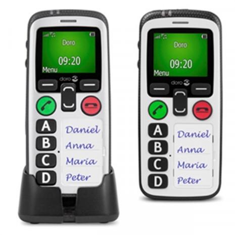"""Tüm zamanların en iyi """"akılsız"""" telefonları - Page 2"""