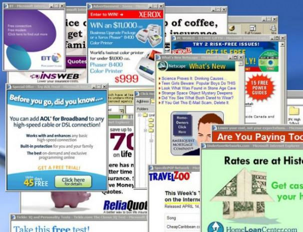 Tüm zamanların en sıkıcı teknolojileri - Page 2