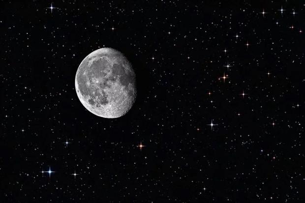 Tüm zeki insanların tek ortak özelliği: Gece geç saatlere kadar ayakta kalmak - Page 1