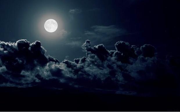 Tüm zeki insanların tek ortak özelliği: Gece geç saatlere kadar ayakta kalmak - Page 2