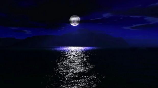 Tüm zeki insanların tek ortak özelliği: Gece geç saatlere kadar ayakta kalmak - Page 3