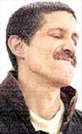 Türk asıllı seri katiller - Page 1